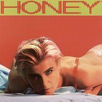 Robyn - Honey [Import LP]