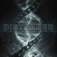 Disturbed - Evolution [Deluxe]