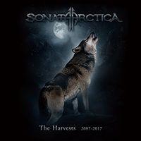 Sonata Arctica - Greatest Hits (Jpn)