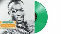 John Lee Hooker - Boom Boom: Selected Singles 1955-1962 [Colored Vinyl] (Fra)