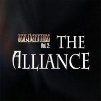 Trendsetters - Vol. 2-Alliance