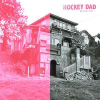 Hockey Dad - Blend Inn
