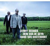 Kenny Werner - Collaboration