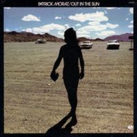 Patrick Moraz - Out In The Sun (Bonus Track) (Jpn) [Remastered] (Mlps)
