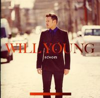 Will Young - Echoes [Import]