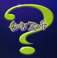 Enuff Z'Nuff - ?