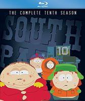 South Park [TV Series] - South Park: The Complete Tenth Season