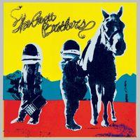 The Avett Brothers - True Sadness [Vinyl]