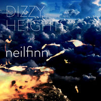 Neil Finn - Dizzy Heights [Vinyl]