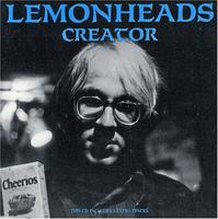 The Lemonheads - Creator