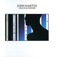 John Martyn - Grace & Danger [LP]