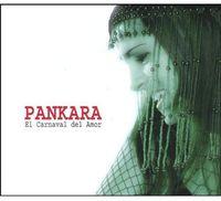 Pankara - El Carnaval del Amor