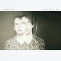 Carter Tanton - Jettison the Valley