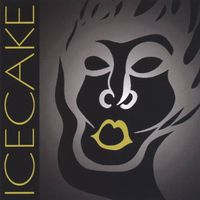 Icecake - ...an Ambient Extraction *