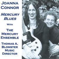 Joanna Connor - Mercury Blues