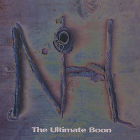Noh - Ultimate Boon