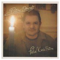 Patton Oswalt - Feelin Kinda Patton