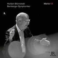 Bamberg Symphony Orchestra - Symphony 9