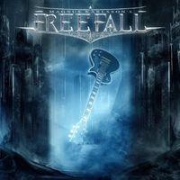 Magnus Karlsson - Freefall