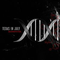 Texas In July - Bloodwork [Import]