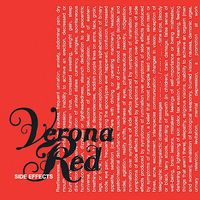 Verona Red - Side Effects