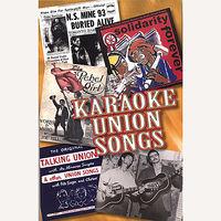 People's Progressive Karaoke - Karaoke Union Songs