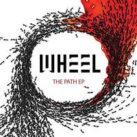 Wheel - Path