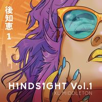 Xl Middleton - H1nds1ght Vol. 1