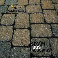 Jose Iguina Saavedra - Segun Dos Augurios