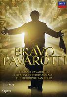 Joan Sutherland - Bravo Pavarotti