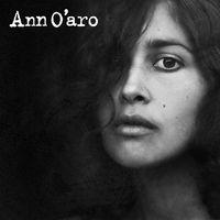 Ann Oaro - Ann O'aro