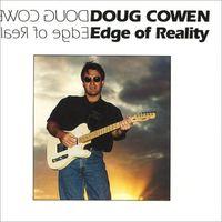 Doug Cowen - Edge Of Reality
