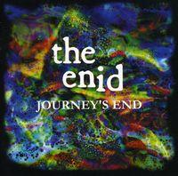 Enid - Journeys End