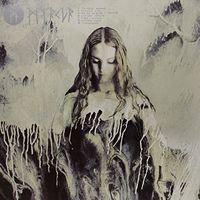 Myrkur - Myrkur [Vinyl]