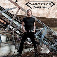 Chaotica - Disruptive