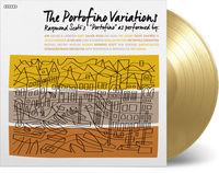 Raymond Scott - Portofino Variations (Gol) [Limited Edition] [180 Gram]