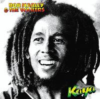 Bob Marley - Kaya [Vinyl]