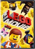 The Lego Movie - The Lego Movie