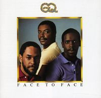 Gq - Face To Face (Bonus Tracks Edition)