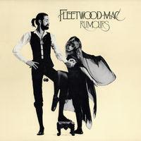 Fleetwood Mac - Rumours [Vinyl]