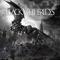 Black Veil Brides - Black Veil Brides