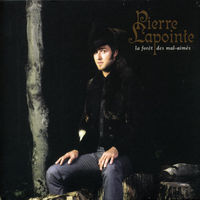 Pierre Lapointe - La Foret Des Mal-Aimes [Import]