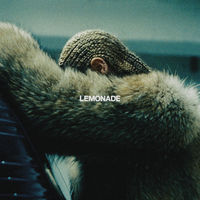 Beyonce - Lemonade [Deluxe Yellow 2LP]
