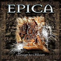 Epica - Consign to Oblivion - Expanded Edition