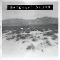 Gateway Drugs - Magick Spells [Vinyl]