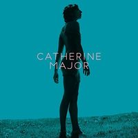 Catherine Major - La Maison Du Monde