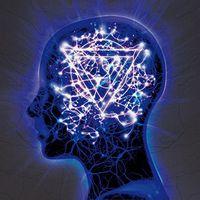 Enter Shikari - Mindsweep (Uk)