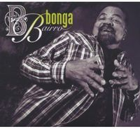 Bonga - Bairro