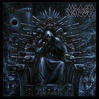 Vader - The Empire [Import Vinyl]