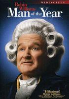 Man Of The Year - Man Of The Year (2006) / (Ws Dub Sub Ac3 Dol)